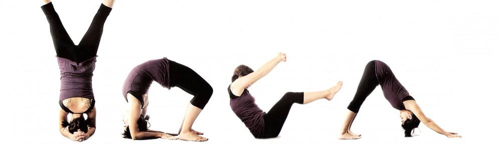 Yoga Perut Mengecilkan Untuk Cara Senam   Fiforlif hajar ...